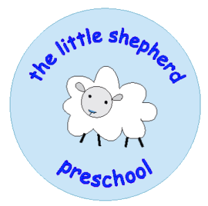 littleshepherd
